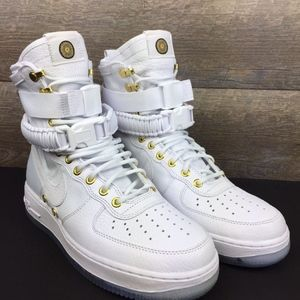 Nike SF AF1 LNY Chinese Lunar New Year CNY Shoes